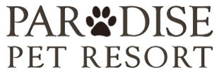 Paradise Pet Resort & Spa